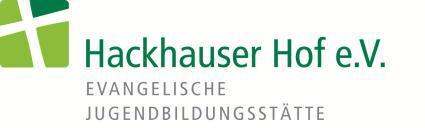 Hackhauser Hof