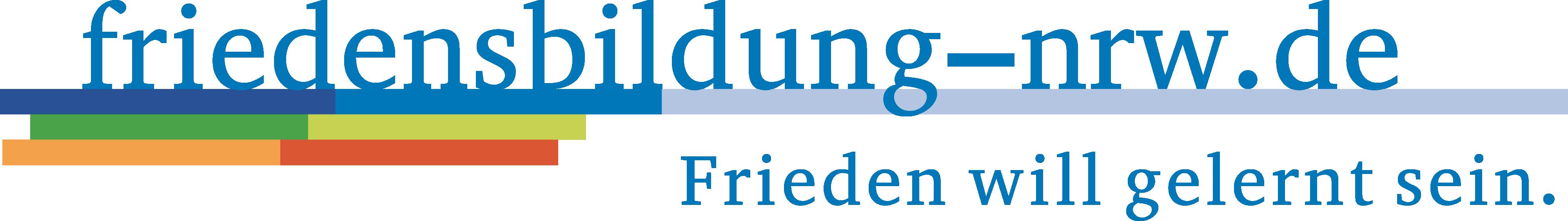 Netzwerk Friedensbildung NRW